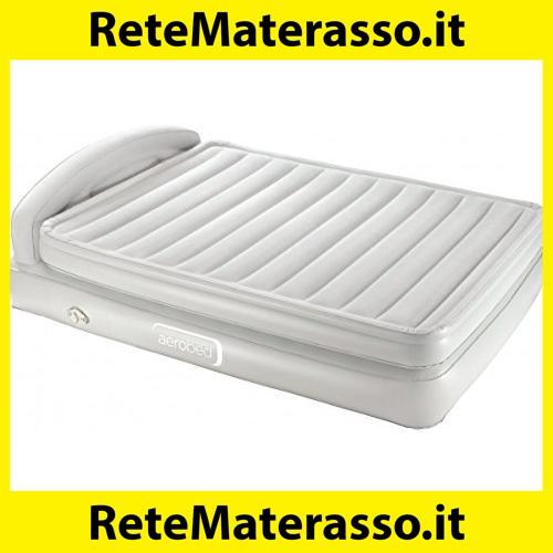 uk availability 5be21 46fcb Istruzioni facili per acquistare materasso gonfiabile 120x190