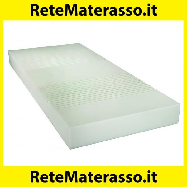 new styles ff10f 4fd0f Materasso h3 rigido 120x190 tra le migliori 10 più vendute ...