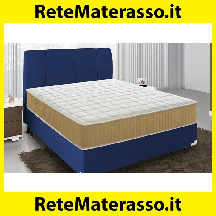 Materasso Memory 30 Cm Con Promozioni Speciali E Prezzi Da Capogiro