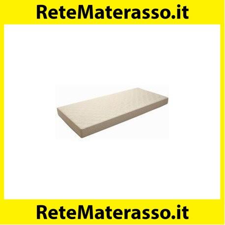 Materasso singolo 60x180 tra le migliori 10 più vendute online