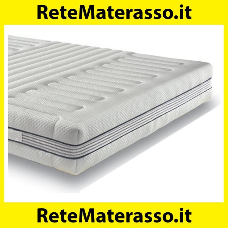 Materasso singolo 75 x200: fantastiche promozioni su internet