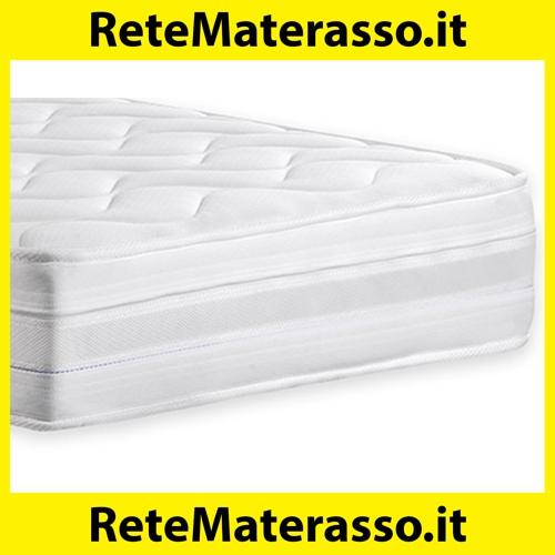 Veraflex Materassi Treviolo.Informazioni Su Come Acquistare Materasso Veraflex