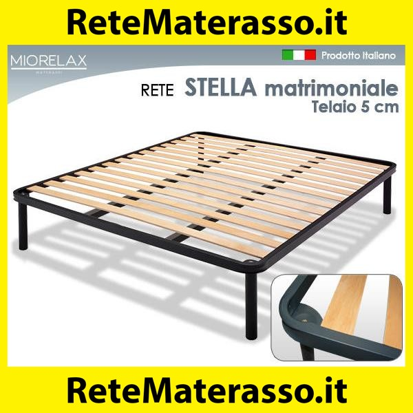Rete Per Letto Matrimoniale Ikea.Come E Dove Acquistare Rete Matrimoniale Ikea